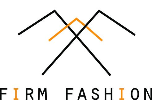 Firm-Fashion